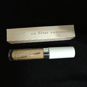 Colourpop No Filter Concealer in Medium 30